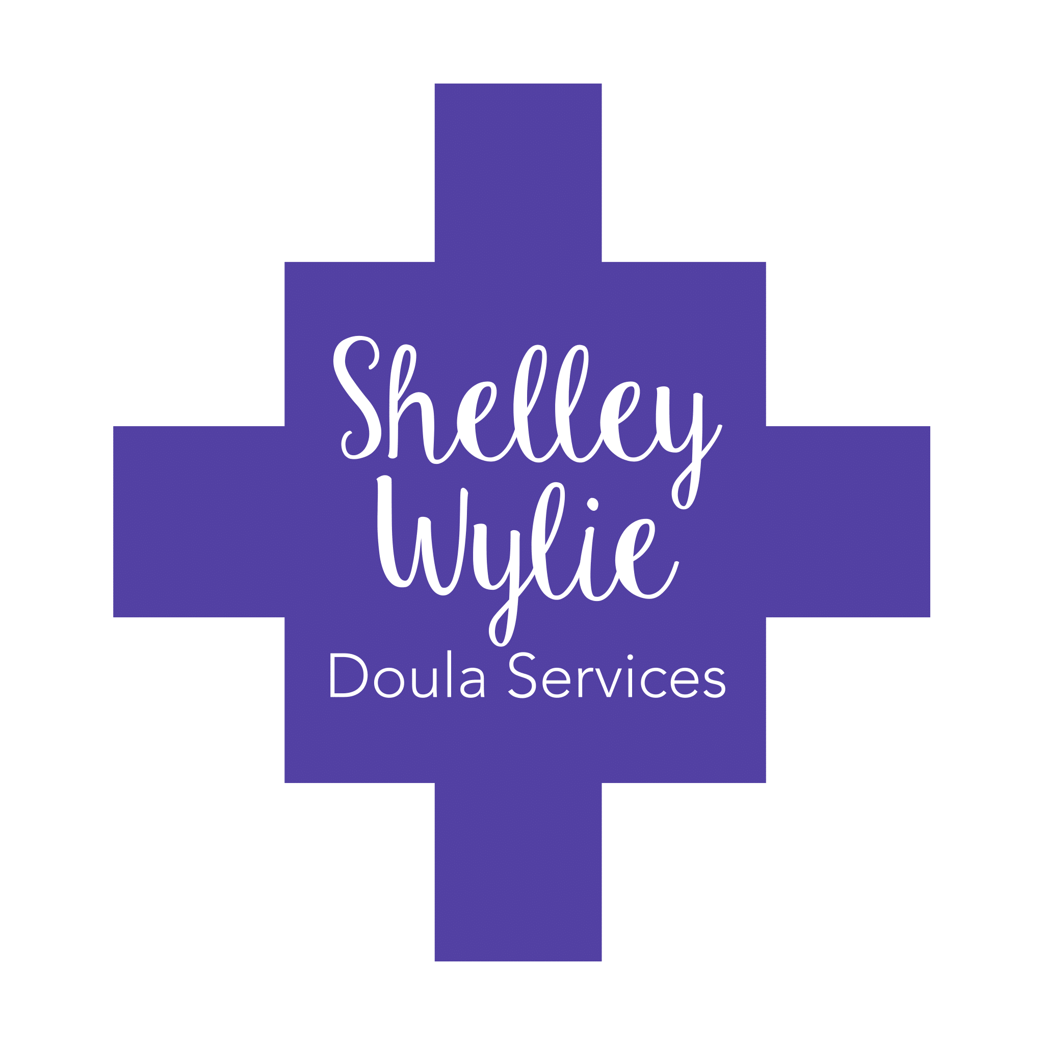 Shelley Wylie Doula Services
